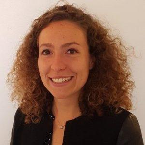 Julie-Rames-Fondatrice-Prepa-Laurea-definitif
